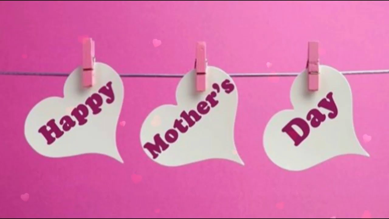 happy mother s day wishes mother s day greetings mother s day e  happy mother s day wishes mother s day greetings mother s day e card mother s day whatsapp video