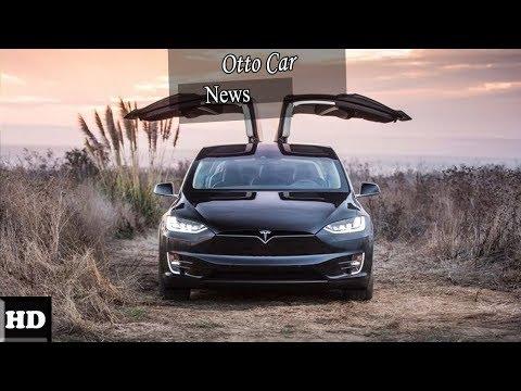 HOT NEWS !! The First Solar Car – Sono Motors Sion 2019 Tesla killer Price & Price