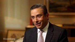 Puerto Rico Improving Under My Watch: Governor