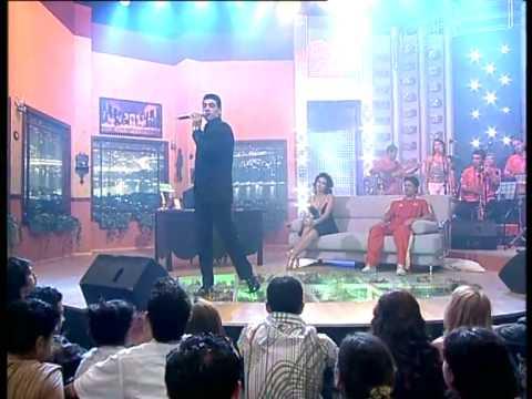 Beyaz Show Bayhan Gürhan Gönül Şarkısı 2004