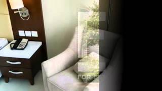 Excellent Investment | Hotel Apartment