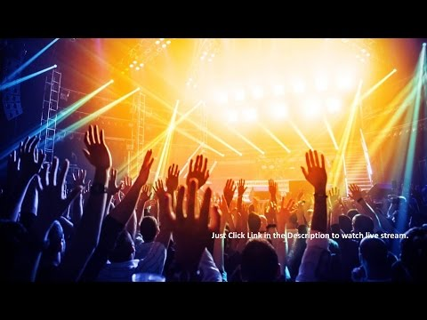 Jerry Sadowitz Full Live Concert 2016