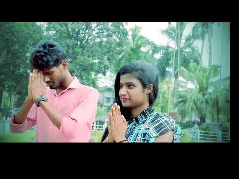 Naino Ki Jo Baat Naina Jaane hai |CoverRomantic Song full HD