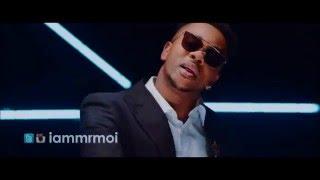 Mr. Moi ft. Flavour Nwata Di Nma Teaser