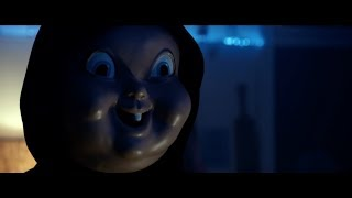 Happy Death Day - Official Full Trailer (Universal Pictures) HD