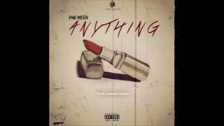 PnB Meen - Anything prod by Andrew Meoray