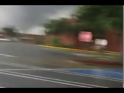 Tornadoes - World's Greatest Home Videos