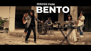 Download Mp3 Bento - Iwan Fals  Cover  Zerosix Park