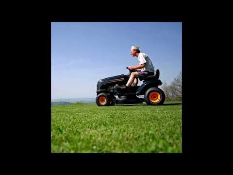 Garden Equipment Repair Diagnosis And Cost In Edinburg Mission McAllen TX | 956 278 - 8258