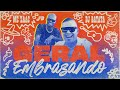 DJ Batata, MC Zaac - Geral Embrazando (Clipe Oficial)