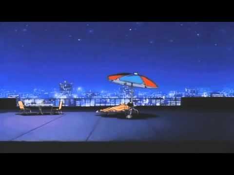 ナニダトnanidato - Tokyo Lights