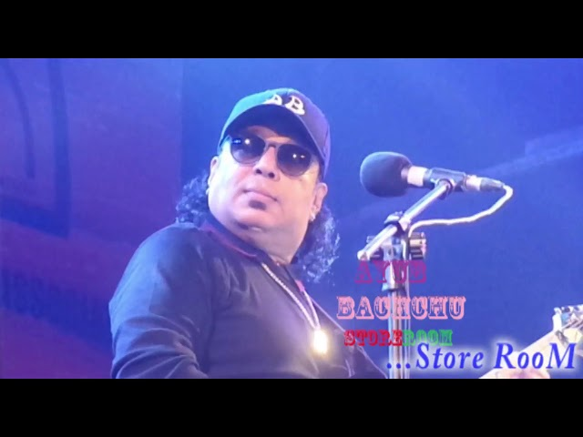 Ek Chala Tiner Ghor   Ayub Bachchu   LRB   Bd song mp3 full with Lyrics