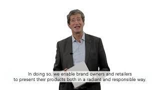 Mondi Kraft Top White – Make a responsible choice
