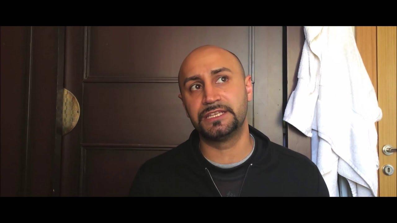 Жизнь после смерти в мусульман видео фото 319-439