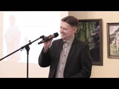 Abraomas Kulvietis – raštijos pradininkas LDK
