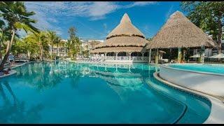 Доминикана Отели.Be Live Experience Hamaca Garden 4*.Бока Чика.Обзор(Горящие туры и путевки: https://goo.gl/cggylG Заказ отеля по всему миру (низкие цены) https://goo.gl/4gwPkY Дешевые авиабилеты:..., 2015-10-22T09:19:05.000Z)