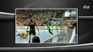 Handball // Bundesliga Frauen: HBF MAGAZIN #10 (Saison 2010/2011)