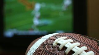 Bank of Cardiff Complaints - ESPN gunning for Verizon in programming lawsuit