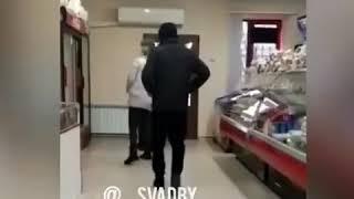 Кража 🤦🏼♀️ заодно и энергетик украли )
