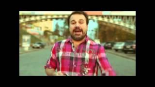 Антон Лирник (Дуэт имени Чехова / Comedy Club) - Бесплатный билет на концерт
