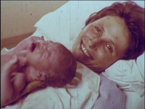 Naissance: Lamaze.. la méthode psychoprophylactique d'accouchement sans douleur