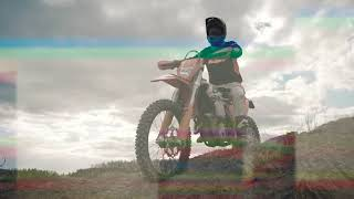 KTM- BRENDA VIDEO