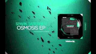 Spark Taberner - Confusion (Original Mix) [Drowne Records]
