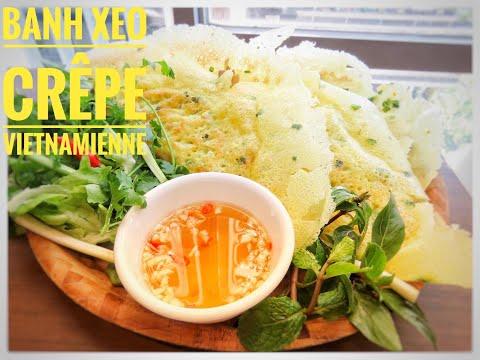 bánh-xèo-_-crêpe-vietnamienne---cuisine-autrement-(sous-titres-français,-vietnamien)
