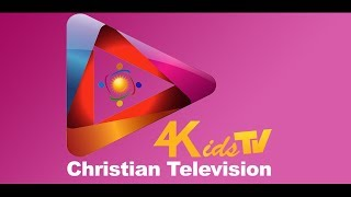 Christian School Pakistan Live Stream