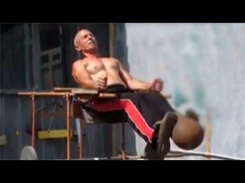После тренировки болит плечевой сустав что делать