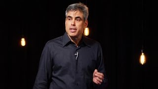 Jonathan Haidt: How common threats can make common (political) ground