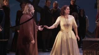 Listening Guide | Verdi's Simon Boccanegra