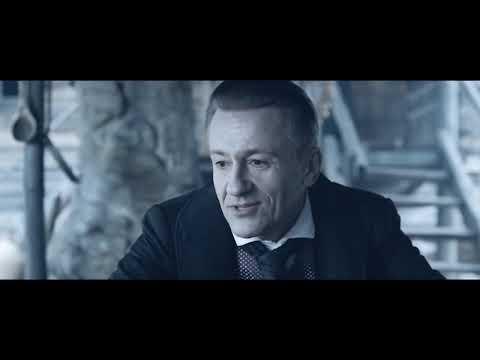 ГОГОЛЬ 2 (2020) - ТРЕЙЛЕР