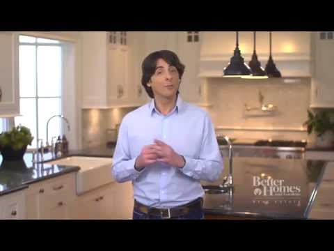 BHGRE DIY Series - Well Vs City Water & Septic Vs Sewer