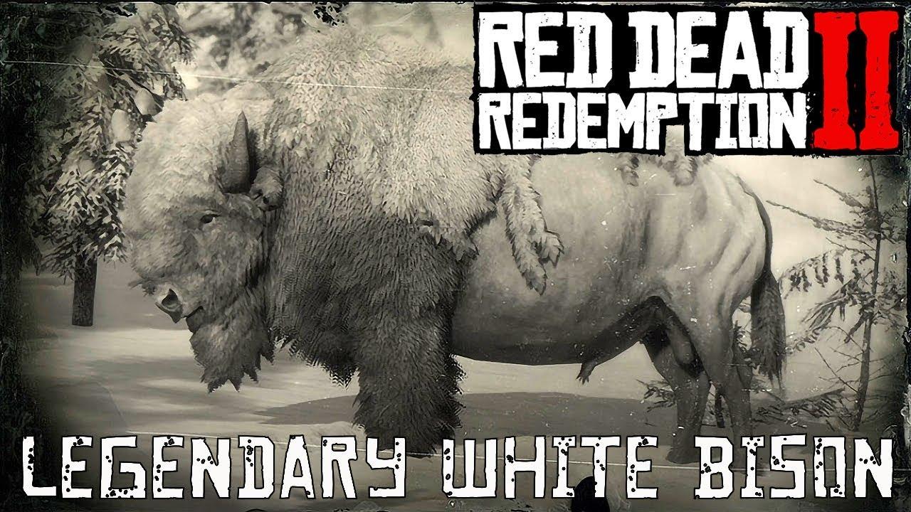 Red Dead Redemption 2 Legendare Tiere Karte.Red Dead Redemption 2 Legendare Tiere Der Jagd Guide