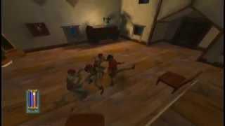 UKGN 10th Anniversary - Galleon [Xbox]