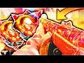 FIRST GAME ON... DOUBLE NUCLEAR! 😎 | Level 593 Black Ops 3