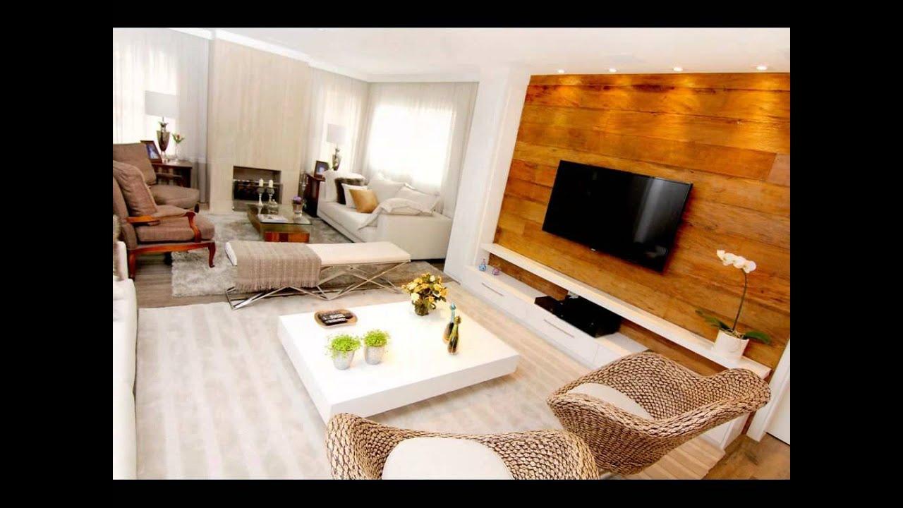 Sala De Estar Móveis Rústicos ~ Móveis Rústicos e Decoração com Madeira de Demolição  YouTube