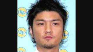 Video kazahana - Naotaro Moriyama download MP3, 3GP, MP4, WEBM, AVI, FLV November 2017