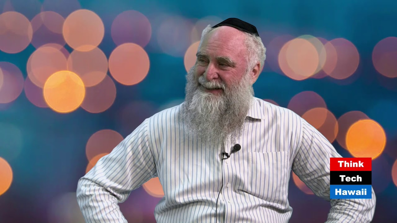 The End of Judaism: An Ethical Tradition Betrayed