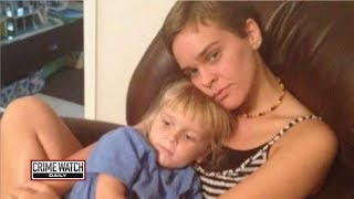Pt. 1: Camera Catches Mom Poisoning Son at Hospital - Crime Watch Daily with Chris Hansen
