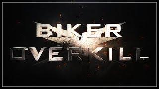Rockin' the Babes (Biker Industrial Rock Overkill Trailer)