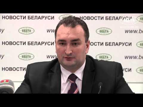 Денис Мороз о сети розничных продаж автозапчастей