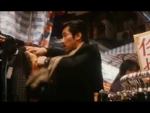 Hong kong Night Club 香港大夜総会 タッチ&マギー 香取慎吾