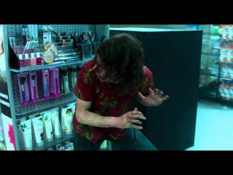AMERICAN ULTRA - Extrait Massacre à L'épicerie VOST