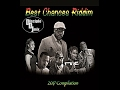 Download BEST CHANCES RIDDIM DiscipleDJ Riddim Mix 2017 REGGAE GOSPEL REGGAE MP3 song and Music Video