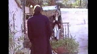 Vico Drito Pontexello - Alberto Fratini e Loredana Perasso.avi