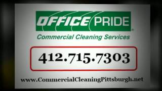 Commercial Cleaning Mt Lebanon PA Cleaning & Janitorial