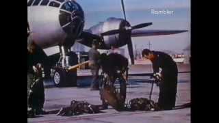 """Необычные самолёты - Самолёты-""""паразиты"""""""