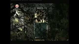 [VHS] SBS6: Helse Bovennatuurlijke Gebeurtenissen (Aflevering 4)